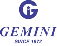 Gemini International Pvt. Ltd.